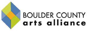 LOGO BoulderCountyArtsAlliance