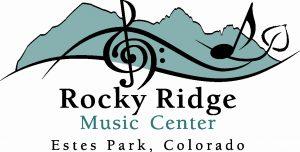 LOGO RockyRidgeMusicCenter