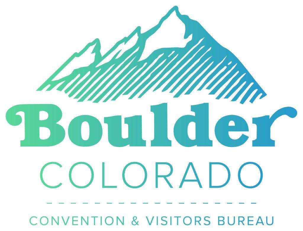 Boulder-CVB-Logo