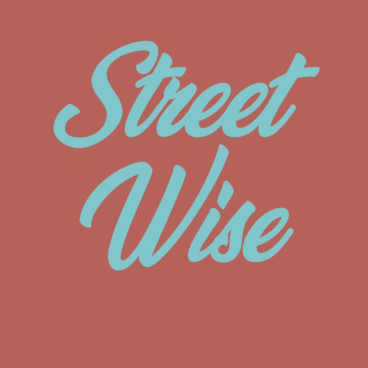 Streetwise_Logo-02