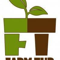 Farm Tub Logo TM